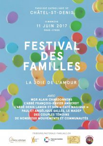 Festival familles 2017 flyer-page-001